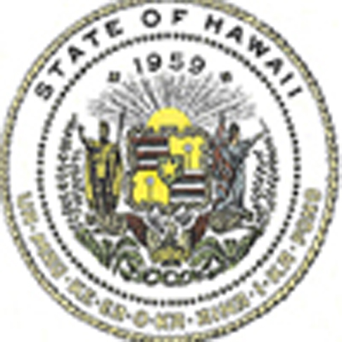 government of hawaii endorsing altino